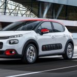 9 keys for you to meet the new Citroën C3, the mini-Cactus for young