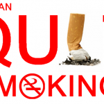 Smoking Statistics Proves The Truth