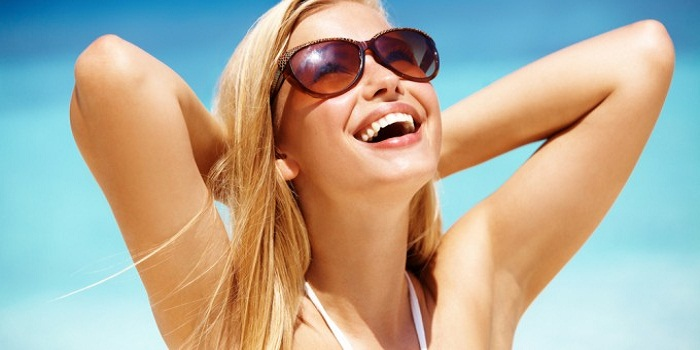 boost-your-self-confidence-by-improving-your-smile