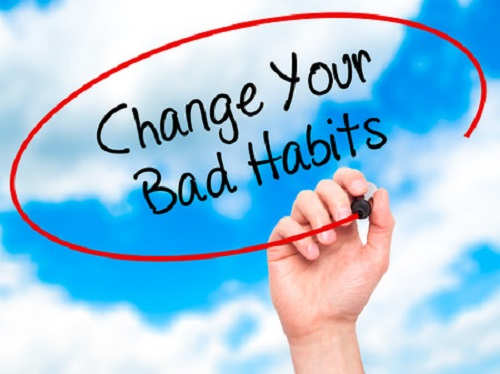 how-to-change-your-bad-habits