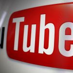 Do you have a smart TV with HDR? Well you're in luck, YouTube videos supports HDR