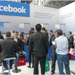 Facebook Software Testing Lab Has Over 2000 Mobile Devices
