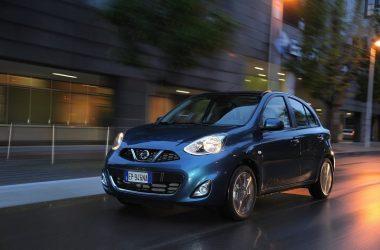 Nissan-micra-2016