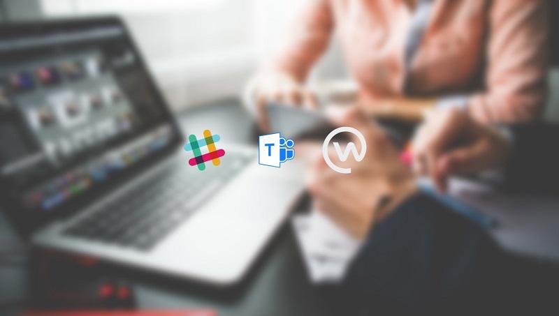 slack-vs-facebook-vs-microsoft