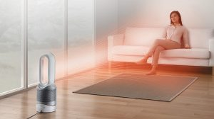 Dyson-Pure-Hot-Cool-Link