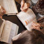 Going Online for Spiritual Fulfillment and Prayer
