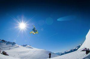 safer-ski-or-snowboard