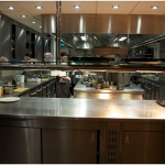 Buying vs. Renting Catering Equipment: Which is Right for You?