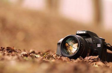 natural-light-photography