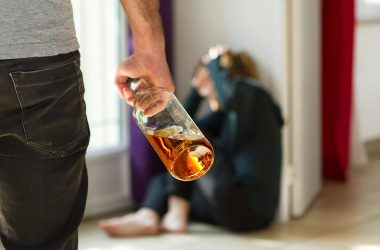 Alcohol-incites-more-violence