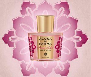 Perfumes-Valentines-Day