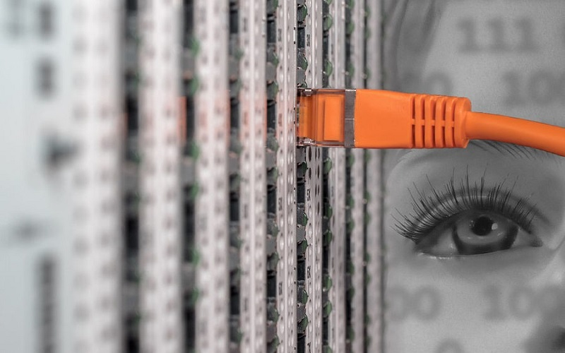 virtual-server-and-cloud