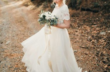 handle-the-wedding-dress