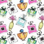 Tips for Buying the Perfect Fragrance for You