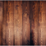 How to Manage Cold Hardwood Floors in Winter
