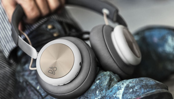 headphones-to-listen-to-music-wireless