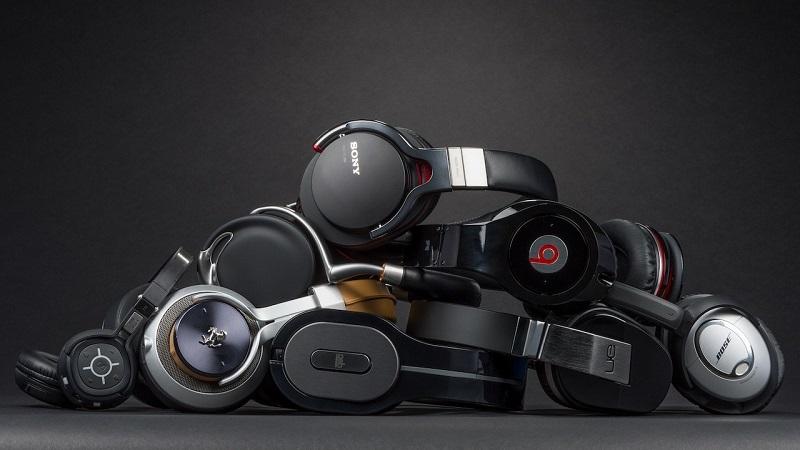 headphones-to-listen-to-music-wireless