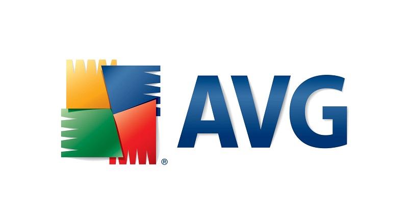 Antivirus and Security