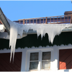 How to Winter-Proof Your Home