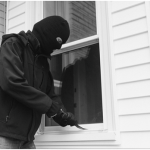 Protecting your family's home on a budget