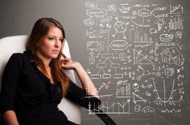 successful women entrepreneurs