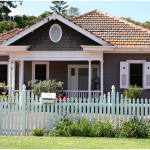 Effective Maintenance of Timber Homes