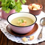 4 Detox soups that you will like to try