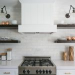 7 Tricks to save space in the kitchen