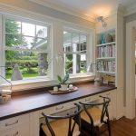 Fun home renovation ideas in 2018