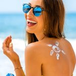 UVA and UVB rays: what is the difference between them?