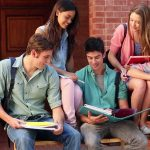 10 important facts about the IELTS test exam