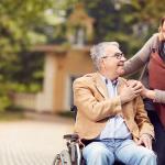 Eldercare Keeps Loved Ones Home Longer