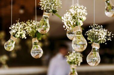perfect wedding planner