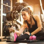 Why and how to do a good warm up before your workout?