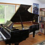 3 Benefits of Purchasing a Used Piano